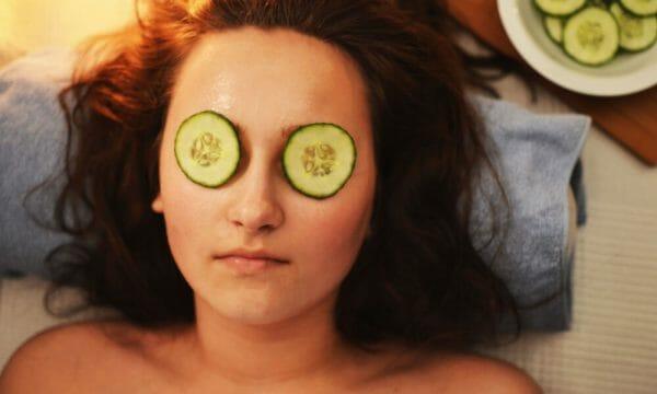 Essential Skin Care for Dry Sensitive Skin
