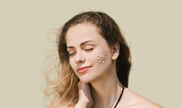 Tips For Glowing Skin In Summer
