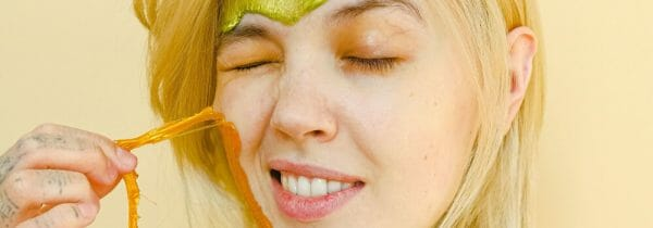 Surprising Facts about Facials