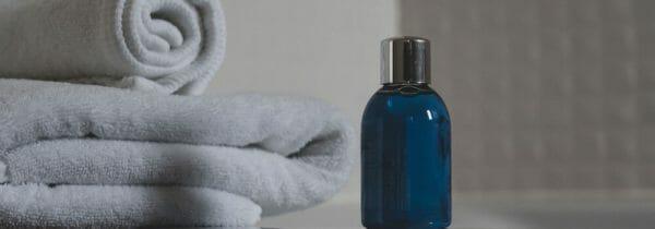 Body Wash For Pregnancy