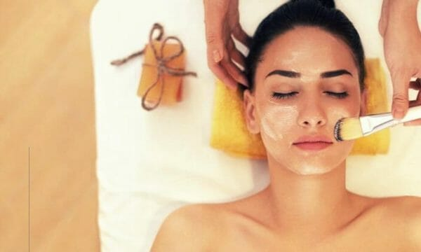 skin treatment issues and solutions
