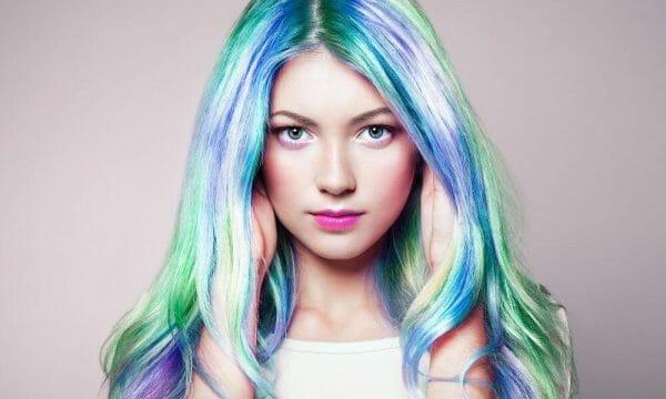 Adore Hair Color