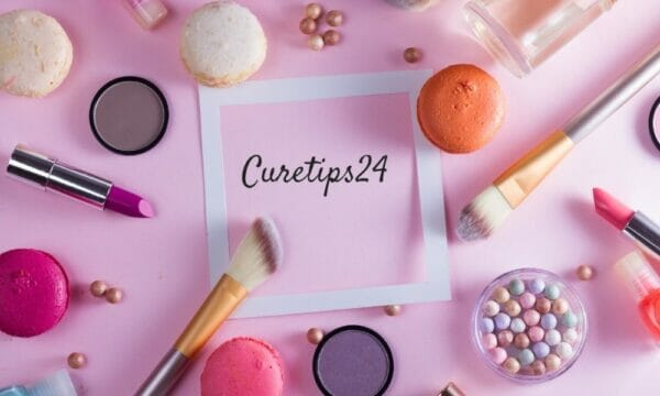 makeup lists for beginners